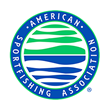 American Sportfishing - Association